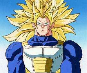 User blog:BardockGoku/SSJ3 Future Trunks - Dragon Ball Wiki