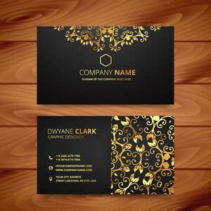 professional business card design unlimited revisions ebay