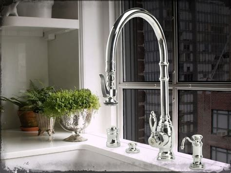 kitchen faucets mississauga faucets pot fillers tiles plus