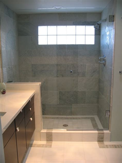 bathroom walk in shower designs small bathroom walk in shower designs home design