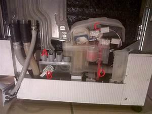 Wasser Steht In Der Spülmaschine : siemens geschirrsp ler zieht kein wasser komme alleine nicht weiter hausger teforum teamhack ~ Orissabook.com Haus und Dekorationen
