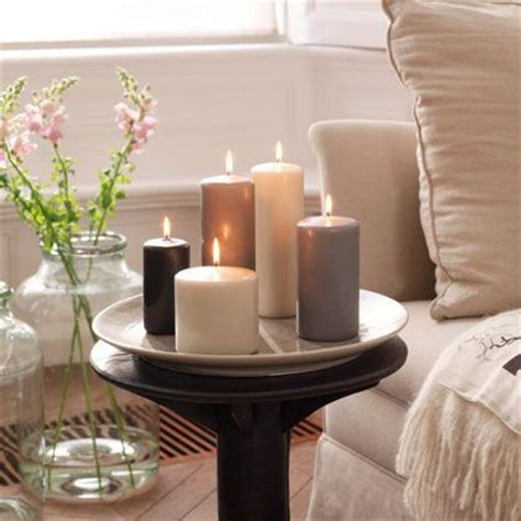 Candles In Bedroom by 17 Best Ideas About Bedroom Candles On