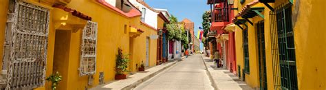 best things to do in cartagena vacation photographer