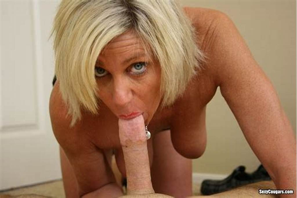 #Busty #Cougar #Slut #Payton #Hall #Drilling #Her #Cunt #Real #Hard