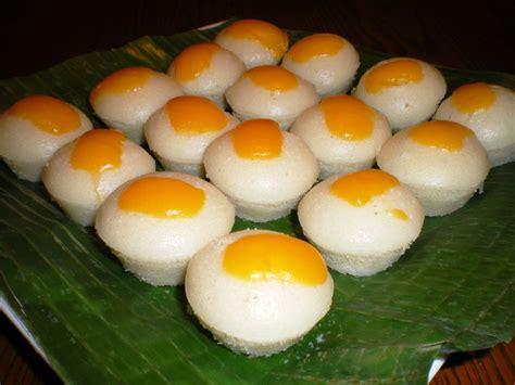 panlasang pinoy recipes cake ideas  designs