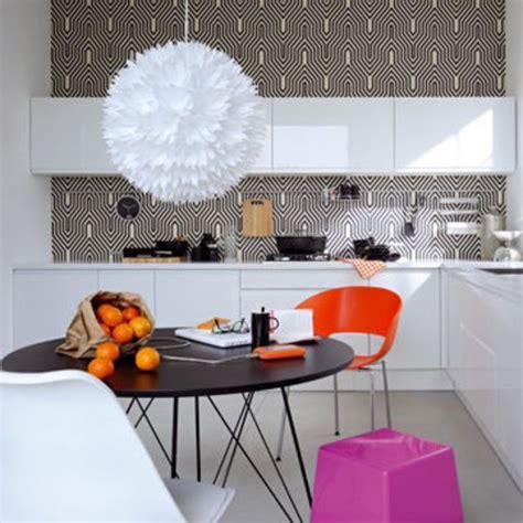 cuisine type pas cher decoration interieur moderne pas cher