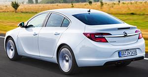 Opel Insignia Price by Opel Insignia 2016 Prices In Uae Specs Reviews For