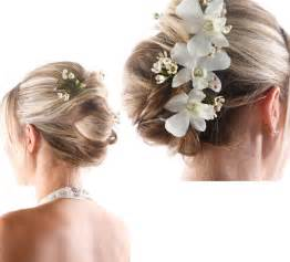 wedding hair updo bridal hairstyles shadi planning