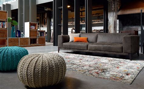 canape en canapé roche bobois 2013 design sacha lakic
