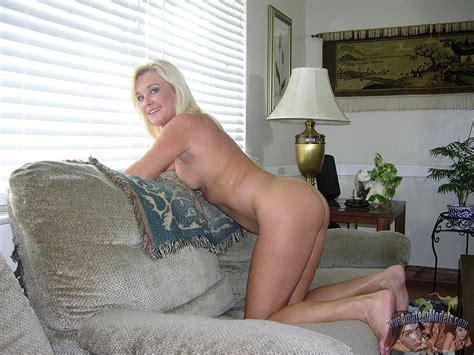 older blonde mature milf homemade nude modeling nude blonde middleaged milf paris12