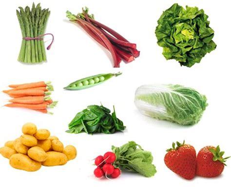 cuisiner une aubergine légumes manouvelleviedeconsommatrice
