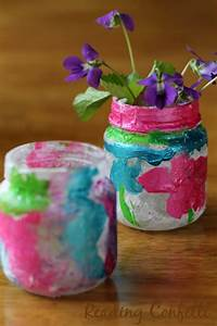 10 GORGEOUS TISSUE PAPER PROJECTS