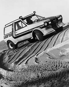 Despiece De Ford Fiesta Mk1 A U00f1o 1973