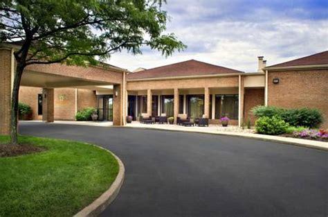 cigna commercial pharmacy help desk courtyard hartford connecticut hotel