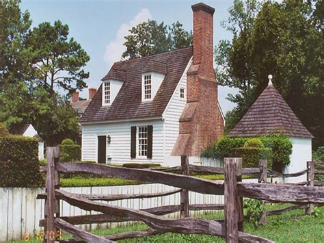 house plans colonial colonial williamsburg home designs home design and style