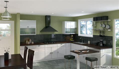 broken  shaped kitchen designs  shaped kitchen designs