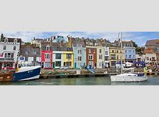 Kings Hotels Weymouth's leading Hotel and Restaurant Group