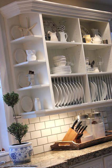 images  cabin kitchen ideas  pinterest