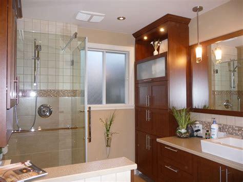 photo de salle de bain r 233 novation de salle de bain r 233 nom3 montr 233 al et repentigny