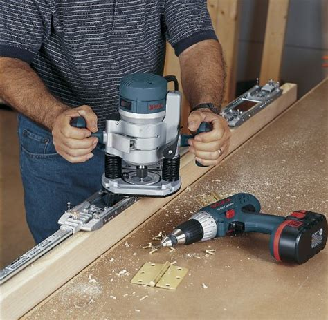 Why You Should Buy A Wood Router ? * Wood Crafters Tool Talk