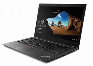 Lenovo Thinkpad X280 Reviews And Ratings
