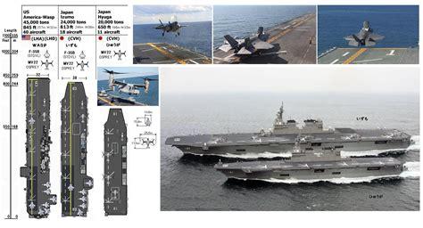 軍事 海自護衛艦 いずも 海上の教室 でasean士官に艦上セミナーを実施 中国を念頭に置いた活動 6 21