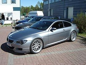 small engine service manuals 2007 bmw 6 series regenerative braking bmw m6 wikipedia