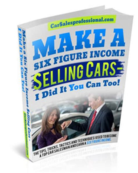 How Much Do Car Salesmen Make An Hour by How Much Do Car Salesmen Make