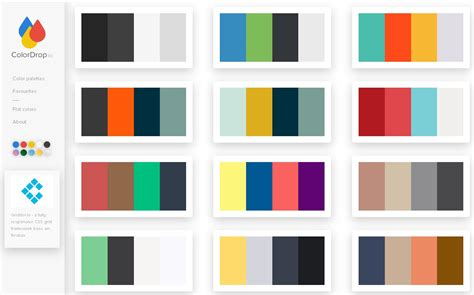 Best Color Tools for Designers  Web Design Tips & Tricks