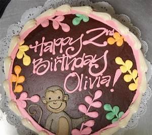monkey birthday cake template - best 20 monkey birthday cakes ideas on pinterest monkey