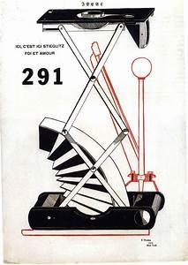 FileFrancis Picabia Ici C39est Ici Stieglitz Foi Et