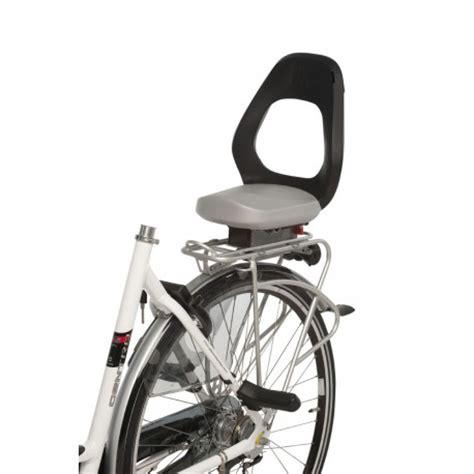 siege velo vtt siège bébé et enfant à vélo cyclable
