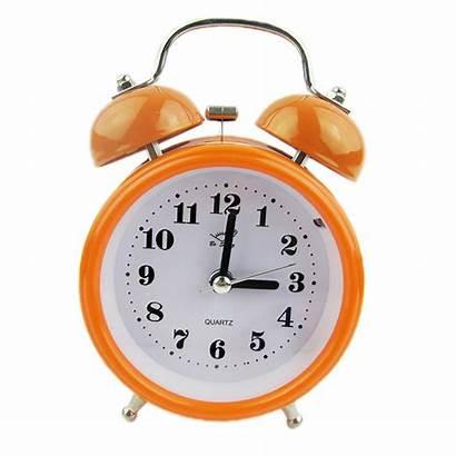Bedside Clock Night Alarm Metal Sell Loud