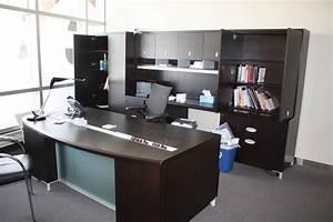 Interior design ideas for office cabin best home design for Interior design ideas for small office cabin