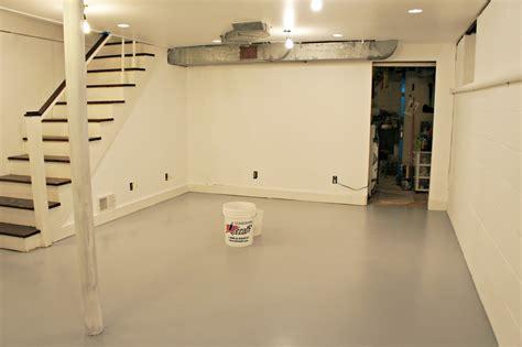 Best Paint For Basement Floor 1745 Latest Decoration Ideas