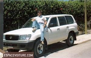 Toyota Land Cruiser Prix Occasion : land cruiser occasion agadir toyota land cruiser diesel prix 85 000 dhs r f agr1496 ~ Medecine-chirurgie-esthetiques.com Avis de Voitures