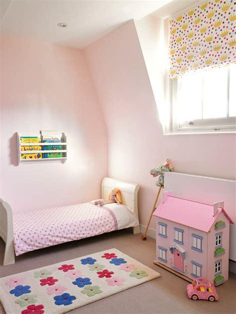 girls bedroom design ideas remodel pictures