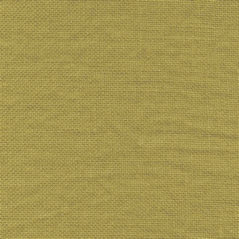 Solid Upholstery Fabric by Solid Color Linen Upholstery Fabric Gypsies By 201 Litis