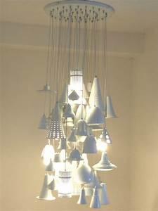 Luminaire Interieur Design : luminaires leitmotiv suspension design stinside ~ Premium-room.com Idées de Décoration