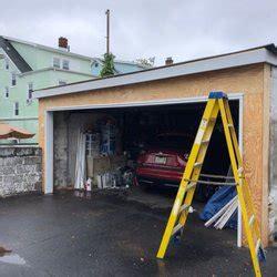roofers  edison yelp