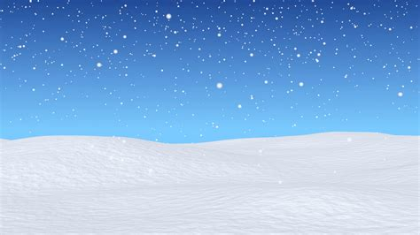Winter Snow Animated Wallpaper - snow background 67 images