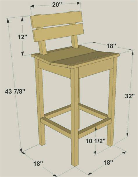 Model Meja Dapur Bentuk U