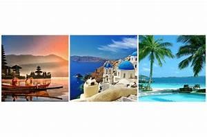 9 dream honeymoon destinations that are budget friendly With honeymoon destinations on a budget