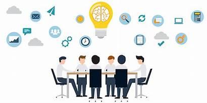 Marketing Digital Company Social