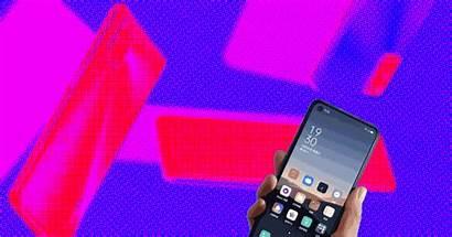 Oppo A92 Phone Wonder Quiz Fitness Self