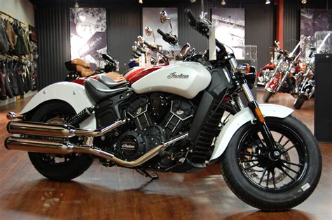 Indian Scout Sixty Motorcycles For Sale