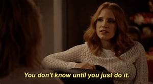 Jessica Chastain GIFs - Find & Share on GIPHY