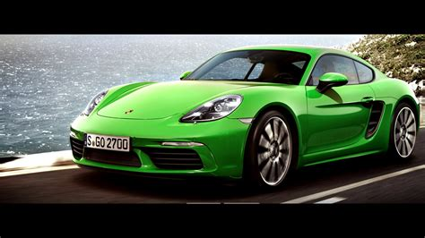 Top 10 Cheapest Supercars In World