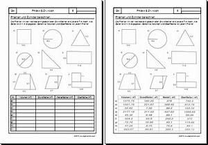 Quiz allgemeinwissen mit lösungen pdf