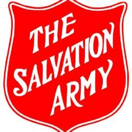 Maybe you would like to learn more about one of these? Salvation Army - Thrift Stores - 720 W End Ave, Upper West ...